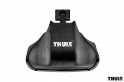 Thule SmartRack 785