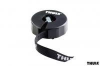 thule-strap-organiser-521-1-0-0-4af9ec3cd0f3fe188611de85dcc70507