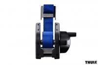 thule-strap-winch-552-0-0-05964fd0acccbe81dc7013e7eb36674e