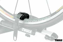 Thule Wheel Adapter