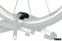 thule-wheel-adapter-9772-0-0-d5e031cb987d959ed9f7240d2a045ad1