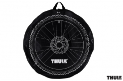 Thule Wheelbag XL
