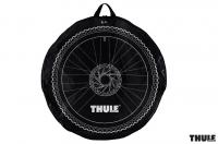 thule-wheelbag-563xl-0-1-b9ab1f55463ef8f9b6990b1978180a79