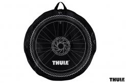 Thule BikeCase