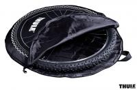 thule-wheelbag-563xl-1-e6315b9a57c3b8f7719dee2ee0811ea2