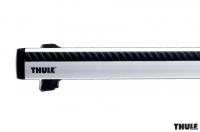 thule-wingbar-960-963-969-2-1-fdd6769a3be8165acec74a2cad239c0d