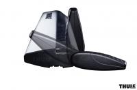thule-wingbar-960-963-969-3-1-4c84460ed54cfb07fd8344f3e29525e2