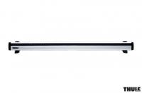 thule-wingbar-960-963-969-4-1-29fbaaa05c84d87b6ac2e531b8b31c07