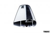 thule-wingbar-960-963-969-5-1-ad8b50b929868aa728d3ad2563eff129