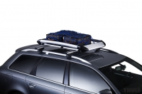 thule-xpedition-820-1-708fc323475853aa565d5d8790db4d96