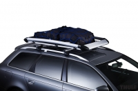 thule-xpedition-821-1-49e7a219bde97608015c68945fe07d01