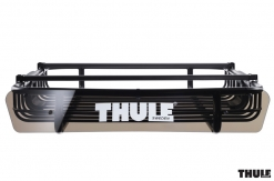 Thule Xperience Roof Basket 828