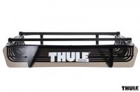 thule-xperience-828-0-7c25ccea33ffd24391abe1642e2d30a8