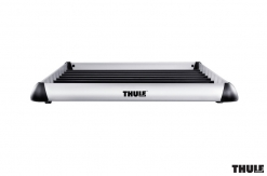 Thule Xplorer Roof Tray 713
