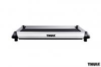 thule-xplorer-714-0-20c1001d5bb6f62c1190acb8892c80b3