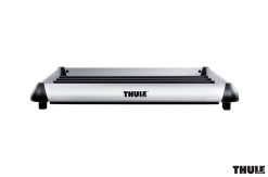 Thule Xplorer Roof Tray 714