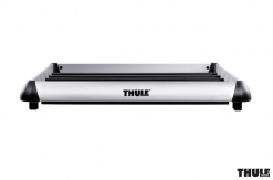 Thule Xplorer Roof Tray 715