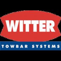 witter-a74515ebe99ed85943b980f24af45989