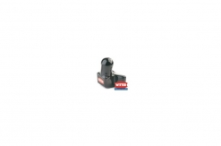 Witter Towbars flexible tow ball boot