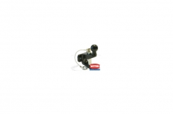 Z45 Lockable Universal Coupling - 3.5 Tonne (2 hole fixing)