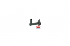 ZX64 Wall mounting bracket for all cycle carriers